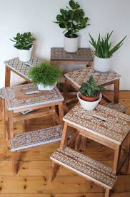 Ikea Bekvam Stool by Best 25 Step Stools Ideas On Pinterest Rustic Kids Step Stools