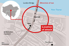 borough market plan witness describes narrow miss in london bridge terror attack