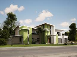 custom home design by award winning designers