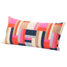 Ikea Patio Cushions by Outdoor Cushions Our Pick Of The Best Ideal Home