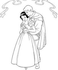 snow white party mask coloring pages snow white cartoon