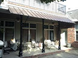 Superior Awning Van Nuys How Much Does Aluminum Awnings Cost Photo Of Superior Awning Van
