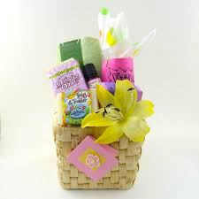 Baby Gift Baskets Delivered Mum And Baby Gift Basket Nz Global Soap Natural Handmade Soap