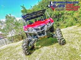Texas travel loans images 10 best mikes likes images atvs texas and yamaha jpg