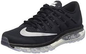 nike s air max 2016 shoes