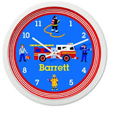 Personalized Clocks With Pictures 30 Best Ok Kids Clocks Images On Pinterest Kids Clocks Olives