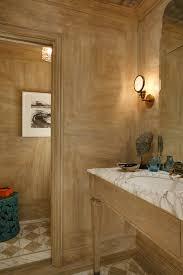 bathroom design san francisco san francisco decorator showcase 2010 sfluxe