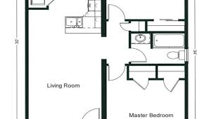 2 bedroom open floor plans 50 3d floor plans lay out designs for 2 bedroom house or