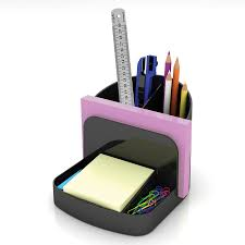 Desk Office Accessories by Sustainable Office Desk Caddy 30 Recycled Content Deflecto Llc