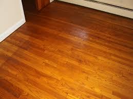 Bedroom Floor - Bedroom floor