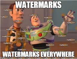 Make A Meme Without Watermark - x x everywhere imgflip