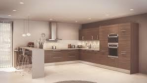 cuisines hygiena les nouvelles cuisines hygena en 2014 inspiration