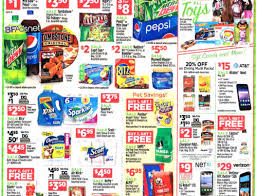 walgreens thanksgiving sale ad available now black friday
