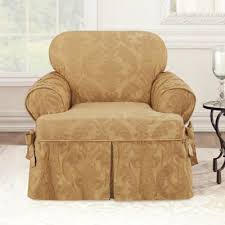 buy slipcover patterns chairs from bed bath u0026 beyond