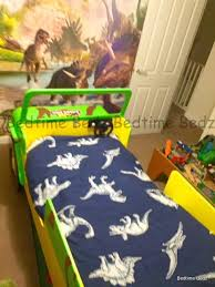 bedtime bedz this jurassic park jeep bed looks amazing facebook