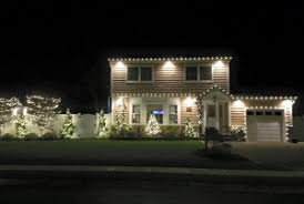 companies that put up christmas lights christmas light hanging service decorations photo gallery