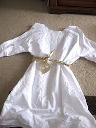 best 25 kids angel costume ideas on pinterest diy angel costume