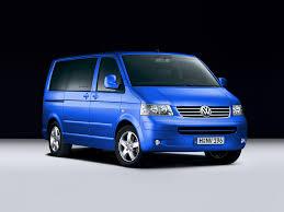 volkswagen multivan car picker blue volkswagen multivan