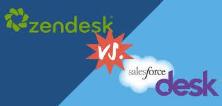 jira service desk vs zendesk zendesk vs desk com clearvision blog