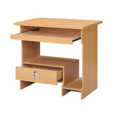 computer tables in kolkata west bengal desktop table suppliers