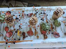 10 last minute thanksgiving decor ideas what meegan makes