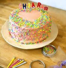 easy gluten free cupcakes fairy cakes fairy cakes gluten free