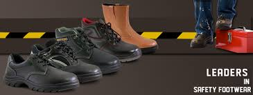 buy safety boots malaysia industrial safety footwears safety shoes manufacturers malaysia