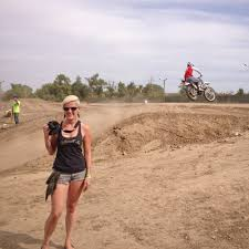vintage motocross boots for sale motocross archives u2013 moto lady