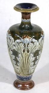 Old Vases Prices Vintage Glass Vases Vases Sale Vases Pitchers Urns Jars