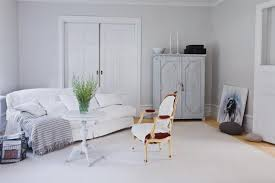 white and wonderful sweet scandinavian homes decorology