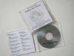 camille u0027s primary ideas 2014 primary music cd