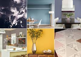 interior design colour trends the new hues for 2017