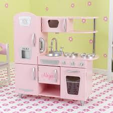 decor miniature vintage play kitchen kidkraft majestic mansion