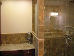 5x8 Bathroom Layout by Bathroom Shower Makeovers 5x8 Bathroom With Walk In Shower Small
