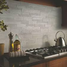 modern kitchen wallpaper ideas backsplash tile ideas glass backsplash brown travertine
