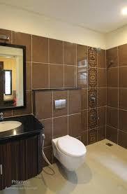 design my own bathroom design for bathroom bathrooms design best modern bathroom design