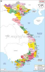 Provence Map Best 25 Vietnam Map Ideas Only On Pinterest Vietnam Holidays