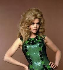 jane fonda 1970 s hairstyle 64 best hair everywhere images on pinterest vintage hair