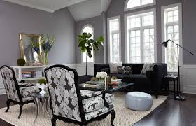 interior design best paint for interior walls decor modern on