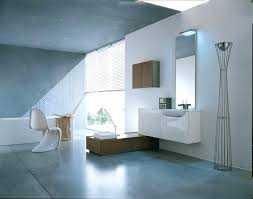 Led Bathroom Mirror Lighting - bathroom mirrors lights behindfull image for bathroom mirrors with