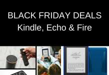 kindle fire amazon black friday amazon introduced kindle dx with global wireless