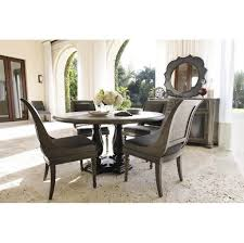 Macy S Dining Room Furniture Macys Dining Room Furniture Best Gallery Of Tables Furniture