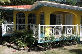 Cane Garden Bay Cottages Tortola - the cottages u2014 cane garden bay cottages