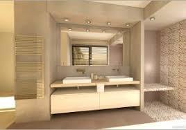 chambre d hotes propriano chambre d hote propriano 95598 charmant chambre d hote propriano