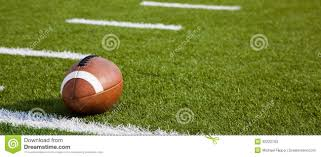 football stock photos images u0026 pictures 193 510 images
