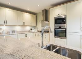 astonishing kitchen for new homes kitchen druker us