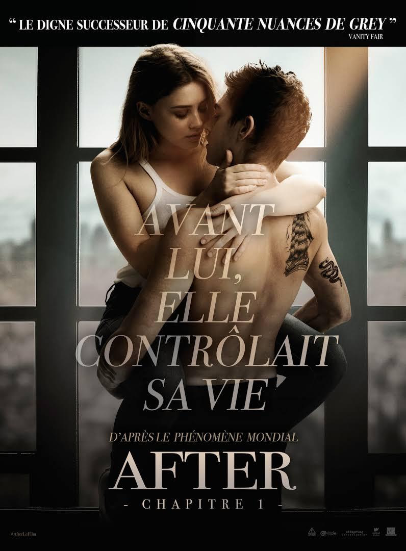 """Résultat de recherche d'images pour """"film after"""""""