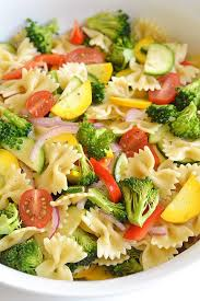15 favorite pasta salad with italian dressing recipes my mommy style