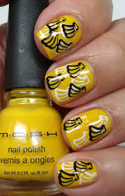 the 37 best images about yellow nails on pinterest beauty make