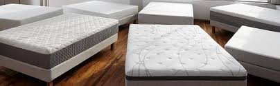 sleep number bed black friday sale amazon com sleep innovations shiloh 12 inch memory foam mattress